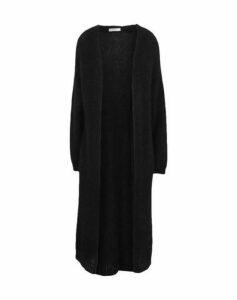 MAURO GRIFONI KNITWEAR Cardigans Women on YOOX.COM