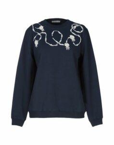 PENNYBLACK TOPWEAR Sweatshirts Women on YOOX.COM
