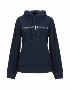 CESARE PACIOTTI TOPWEAR Sweatshirts Women on YOOX.COM