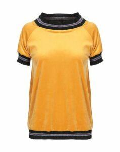 CHILI TOPWEAR Sweatshirts Women on YOOX.COM