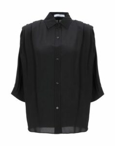 GIVENCHY SHIRTS Shirts Women on YOOX.COM