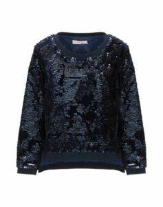 TRAFFIC PEOPLE TOPWEAR Sweatshirts Women on YOOX.COM