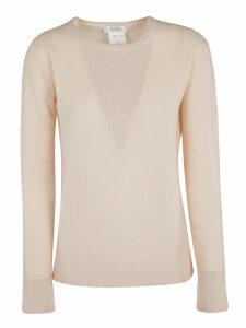 Max Mara Trikot Sweater