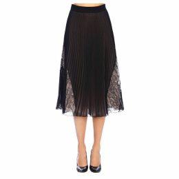 Boutique Moschino Skirt Skirt Women Boutique Moschino