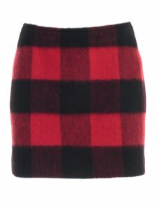 Dsquared2 Skirt Mini