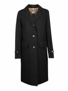 Burberry Cappotto Farringdon