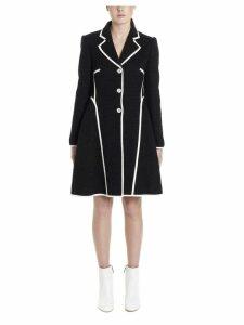 Boutique Moschino Coat