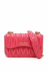 Miu Miu Medium Classic Bag