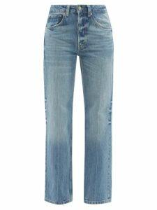 Missoni Mare - Zigzag Knitted Mini Wrap Skirt - Womens - Multi