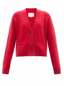 Loup Charmant - Adelaide Liberty Print Cotton Dress - Womens - Pink