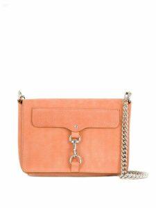 Rebecca Minkoff M.A.C bag - Orange