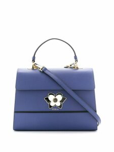 Furla Mughetto tote bag - Blue