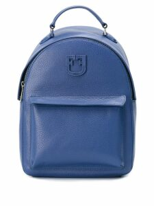 Furla small backpack - Blue