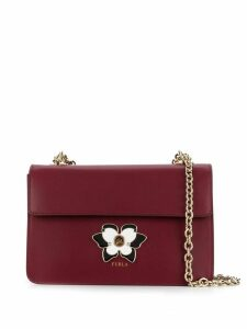 Furla small butterfly bag - Red