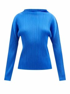 Max Mara Leisure - Uruguay Skirt - Womens - Beige