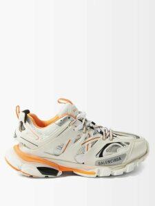 Joseph - Seamless Merino Wool Sweater - Womens - Black
