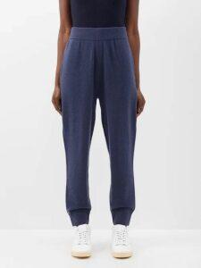 Bottega Veneta - Point Collar Silk Blend Charmeuse Shirt - Womens - Cream