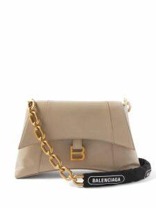 Sir - Sachi Print Linen Canvas Mini Skirt - Womens - Cream Multi