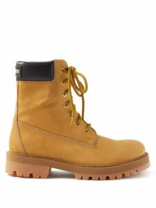 Raquel Diniz - Alma Pleated Floral Print Silk Dress - Womens - Nude Multi