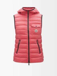 Tabitha Simmons - Hermione Zebra-print Calf-hair Mary-jane Flats - Womens - Black Tan