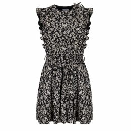 Tonn - Navy V Neck Standard Fit