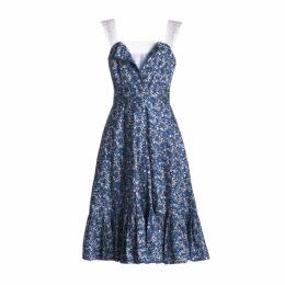 MATSOUR'I - Casual Dress Eveline