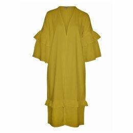 IMAIMA - Avira Kimono In Yellow