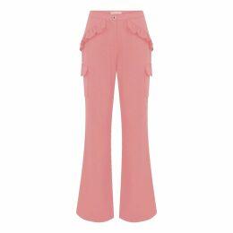 Paloma Lira - Scorpio Rising Dress