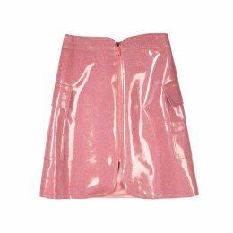 Paloma Lira - Glitter Skirt
