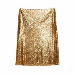 Paloma Lira - Sparkle Skirt