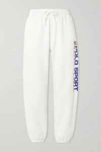 rag & bone - Oasis Crinkled-voile Dress - Burgundy