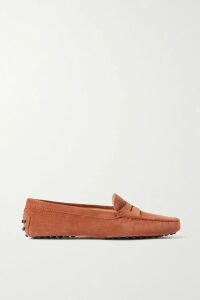 Galvan - Sequined Georgette Mini Dress - Platinum