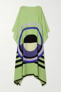 J.Crew - Crochet-trimmed Cotton-voile Blouse - Black