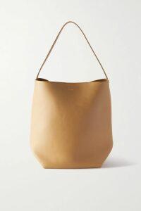 Ulla Johnson - Liv Tiered Floral-print Cotton-blend Voile Mini Dress - US6