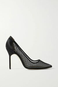 Lisa Marie Fernandez - Ruched Metallic Swim Skirt - Silver