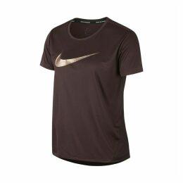 AJ8226-233 Miler T-Shirt