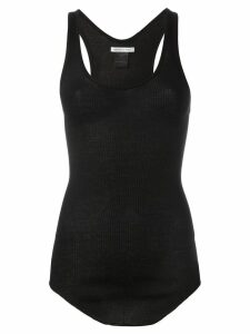 Isabel Marant Étoile 'Louisa' tank top - Black
