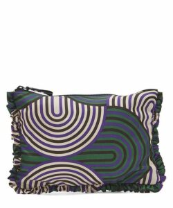 Hand Pochette Clutch Bag