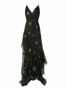 Isolda Amabile dress - Black