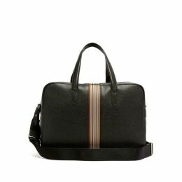 Paul Smith Multi Holdall