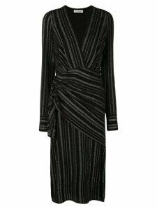 Altuzarra 'Sparks' Dress - Black