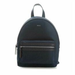 DKNY Casey Medium Backpack