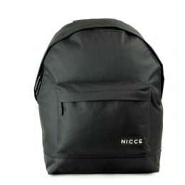 Nicce Kait Backpack