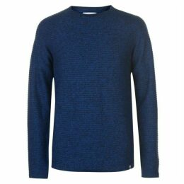 Jack and Jones Core Wind Knitted Jumper