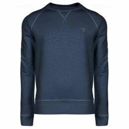 Gant Sun bleached Sweater