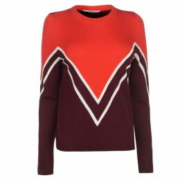 Only Holli Knit Jumper