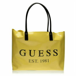Guess Guess Acetate Bag Ld91