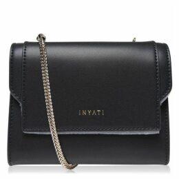 Inyati Small Eva Crossbody Bag
