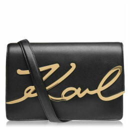 Karl Lagerfeld K Shldr Bag Ld00