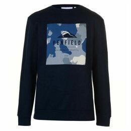 Penfield Cullen Sweatshirt